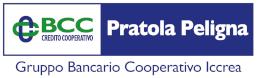 BCC Pratola Peligna